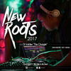 New Roots 2017