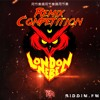London Nebel - Riddim.FM (Remix Competition) Ended