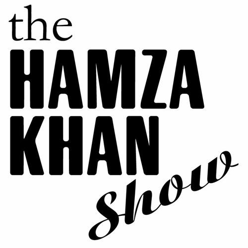 Hamza Khan Show Episode 9 - Aditi Natasha Kini