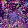 Mr. Probz & Anderson .Paak - Gone
