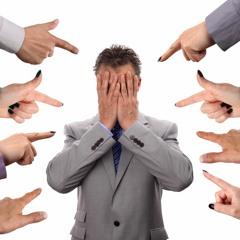 Saludable Mente: ¿Cómo influye la culpa en las personas?