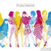Perfume - If you wanna (artpaix Remix)