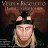 Verdi: Rigoletto - V'ho ingannato…colpevole fui