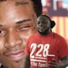 Rapper Names Pt 3 (Cardi B,Nicki Minaj, Future..etc)