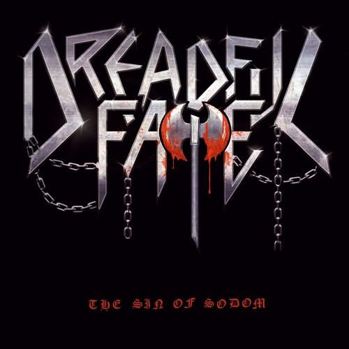 dreadful-fate-unholy-lust