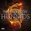 Tech N9ne Collabos - Brand New Hunnids (Tech N9ne ft Rittz, JL & Jeff James)