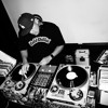 Labor Day Weekend Mix DJAL805