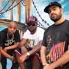 "Big Twins & DJ Skizz ""Keith Sweat Murda Muzik"" ft. Conway the Machine"