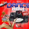 DJ BILOU Dancehall Hot Séduction 2017