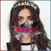Dua Lipa New Rules Linny Loose Remix Free Download Mp3