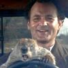 Movie Analysis - Groundhog Day