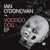 ID135 2. Ian O'Donovan - Hardline