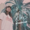Irina Rimes - My Favourite Man (Dj Jarrtek Remix)
