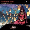 KSHMR & Maurice West - Festival Of Lights (CHIRS Eclipse Intro Mix)