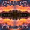 The Hand of Ra - FREE DOWNLOAD