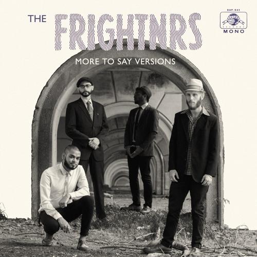The Frightnrs - Lookin' (Version)