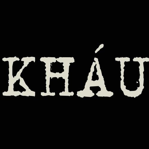 False Heaven - KHÁU (Official Audio)