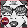 Die Toten Hosen - Wannsee (Fux & Hase Bootleg)