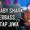 DJ BABY SHARK HOUSE MUSIC BREAKBEAT TERBARU 2017 mp3