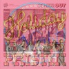 [3D] girls generation and pristin - we like holiday mash up.mp3