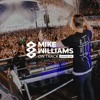 Download Mike Williams On Track #034 Mp3
