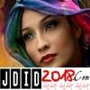 1. 01. DJ Nabil - Oriental de luxe (Intro)