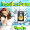 Nozika.Com
