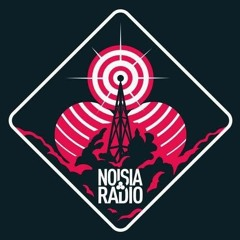 Aagentah - Crypt (Noisia Radio S03E35)