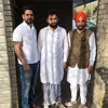 Drivery ( FULL HD ) | Gurnam Bhullar Co Deepak Dhillon | New Punjabi Songs 2017 | Jass Records