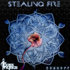 Bass Physics & Evanoff - Stealing Fire