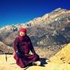 ༈ མ་ཧཱ་གུ་རུ་གསོལ་འདེབས། ། Yeshé Tsogyal's Prayer Maha Guru