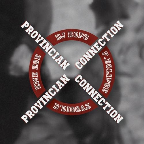 Provincian Connection