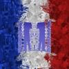 French R&B