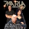 Download Marla G - Yuyo MC & Baron Lopez - Party Over Here ( Dance Edit Ft Dose Aka Fulanito ) Mp3