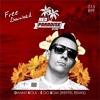 Danny Kolk - É Do Bom (Rieffel Remix) FREE