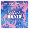 Mark Mendy And Stban Down Feat Julie Elody [free Dl] Mp3