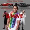 La Movie - RG Flow❌El Alfa❌El Mayor