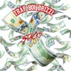 TRAP BOI BRIZZL ~ STACKS
