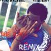 BasedMan - The Race ( Remix )