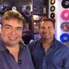 Viaje A Los 80s Slow Songs Inv. Alejandro Noriega