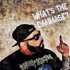 What's The Dammage Podcast Episode 26: Tori Lucion (In Search Of Sun).mp3