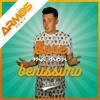 Shade - Bene Ma Non Benissimo (Armos Remix)