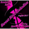 Sweet Soul Melodies Reminisce Radio UK (August 2017) Mix By Annie Mac Bright