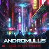 Andromulus - Seismic [Premiere]