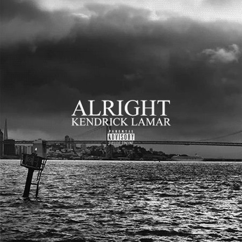 Kendrick Lamar - Alright (Lemay Edit)*buy for free dl* by ...