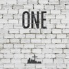 ONE (Feat. Able, Look@dam, & Str84wrd) [Prod. Young N Fly Beatz x JuzicyBeatz]
