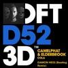 Camelphat & Elderbrook- Cola (DAMON HESS) Bootleg Remix, NOT AVAILABLE!!