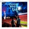 Change Your Life ( Prod By. thankyoutakeoff )