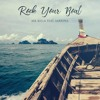 Mr.Killa  feat. Sabrina - Rock your boat