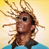 Type - Young Thug FT Chris Brown - Party To Night - Prod Ghetto Man On The Track